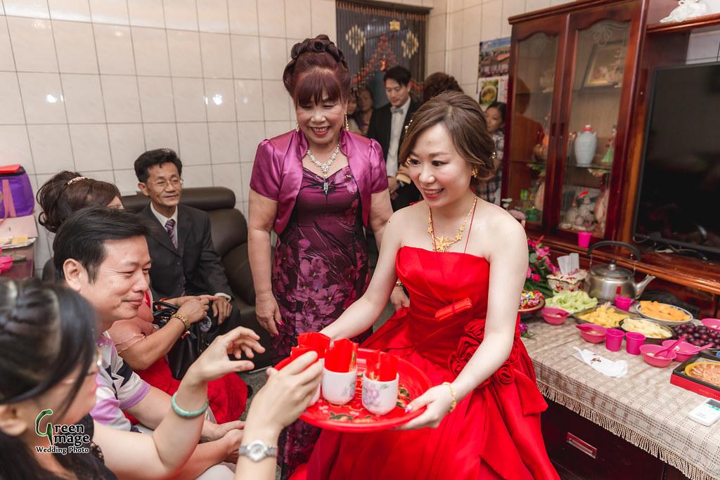 0722 Wedding Day-P-86