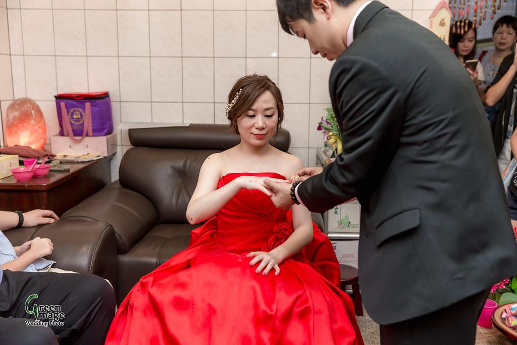 0722 Wedding Day-P-60
