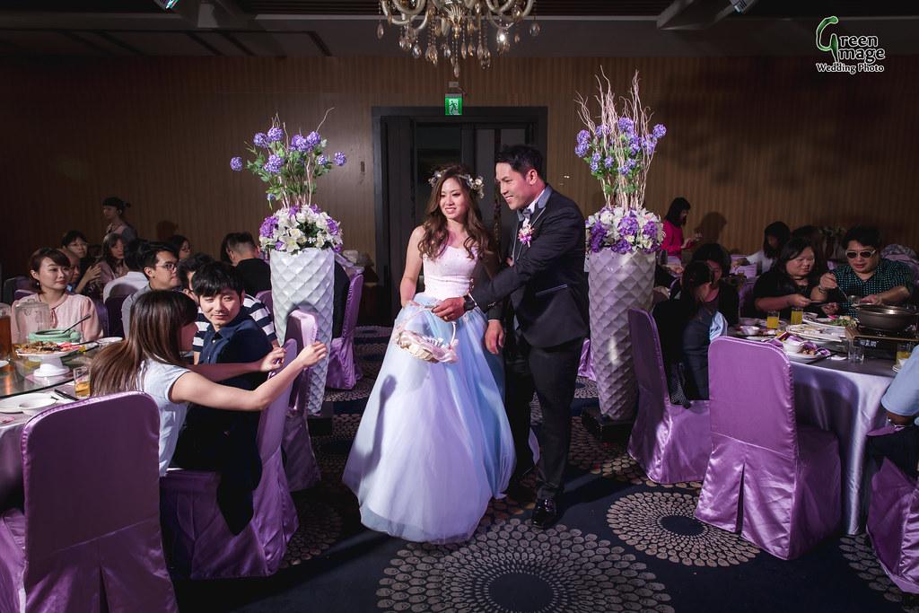 1020 Wedding Day(R)-191