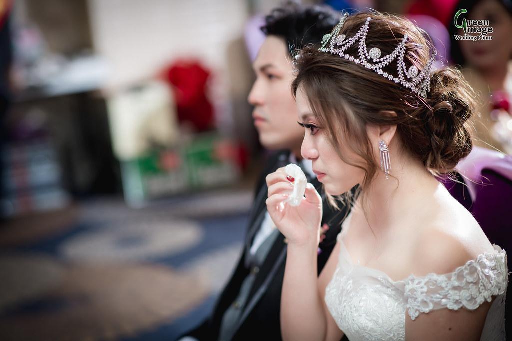1020 Wedding Day(R)-180