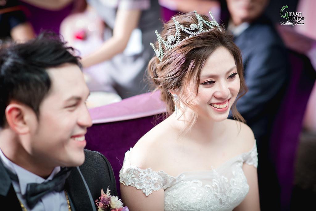 1020 Wedding Day(R)-178