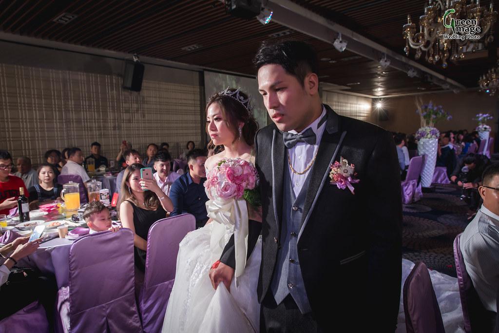 1020 Wedding Day(R)-171