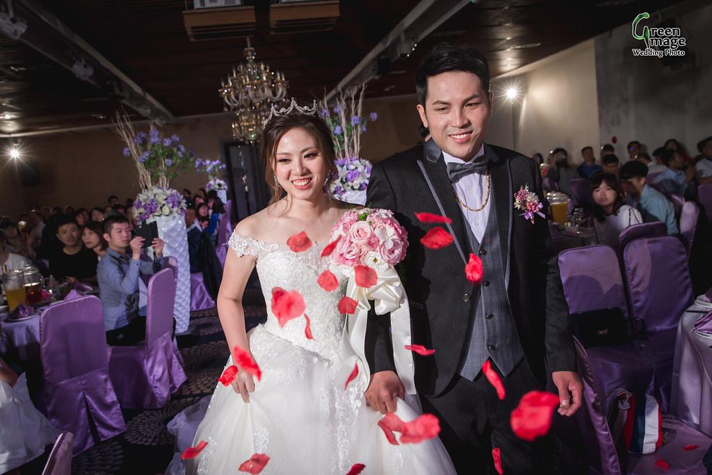 1020 Wedding Day(R)-169