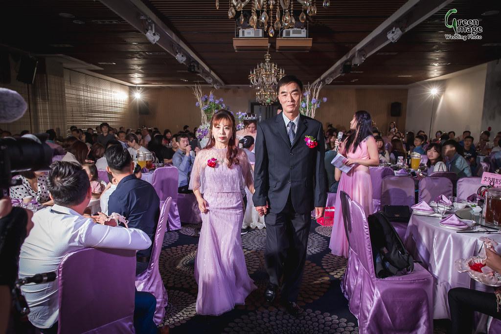 1020 Wedding Day(R)-167
