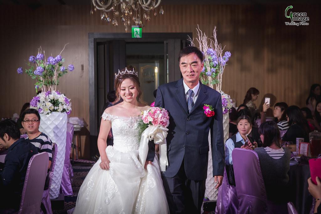1020 Wedding Day(R)-162