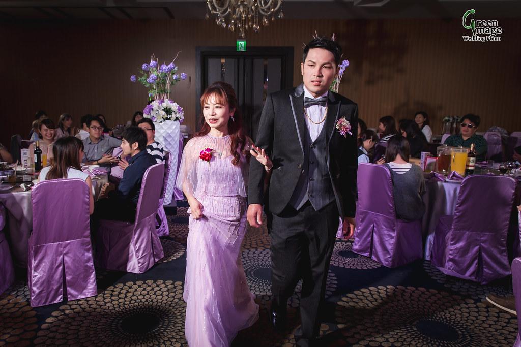 1020 Wedding Day(R)-160