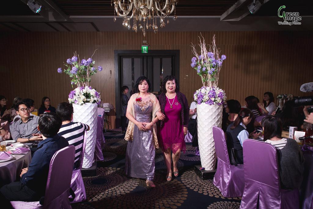 1020 Wedding Day(R)-158