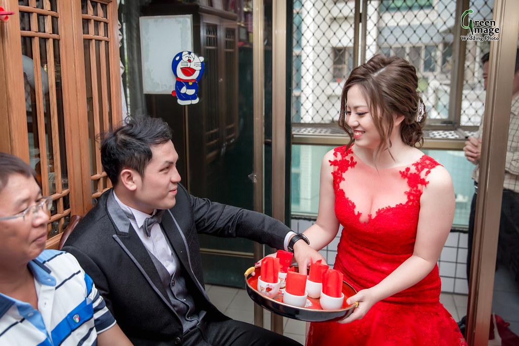 1020 Wedding Day(R)-51