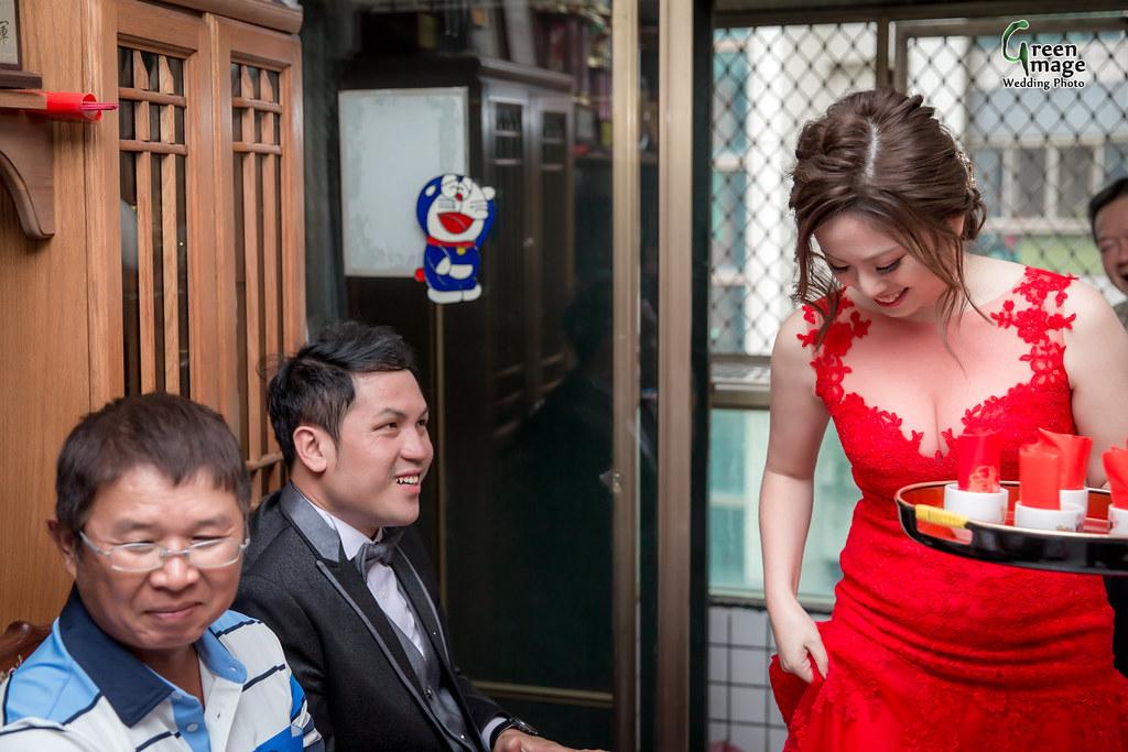 1020 Wedding Day(R)-49