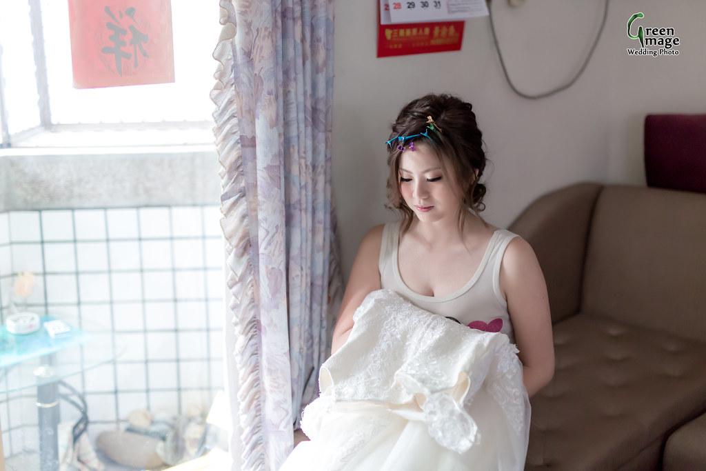 1020 Wedding Day(R)-12