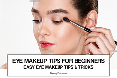 beginner-eye-makeup-tips (Beauty & Wellness For Women) Tags: makeup beauty eye tips fashion skincare scars wrinkle health thickness
