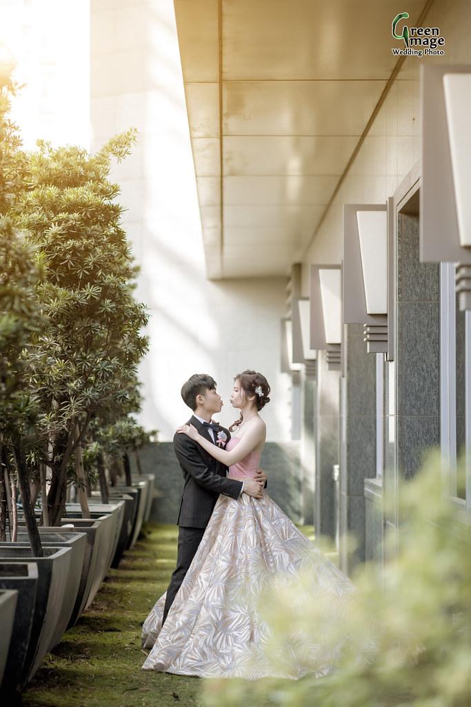 1021 Wedding Day(R)-173