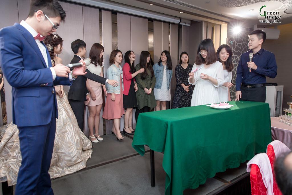 1021 Wedding Day(R)-158