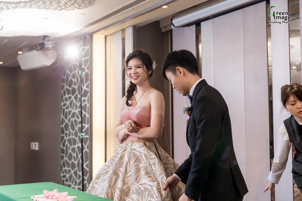 1021 Wedding Day(R)-153