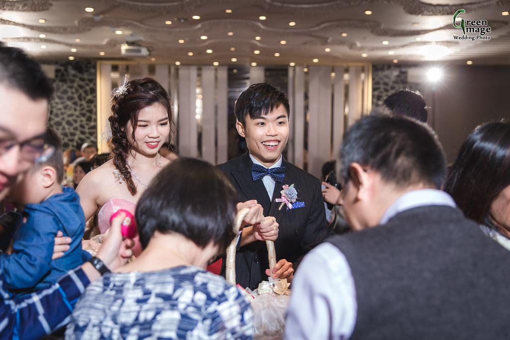 1021 Wedding Day(R)-151