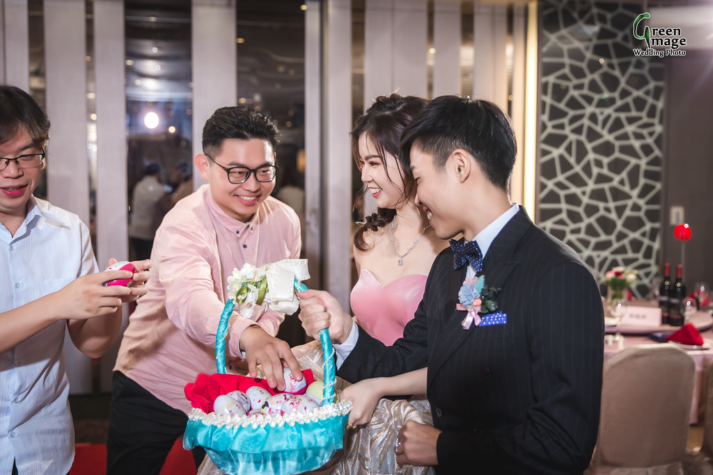 1021 Wedding Day(R)-150