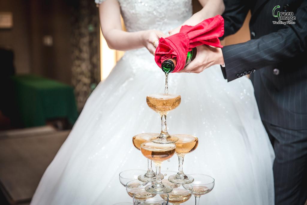 1021 Wedding Day(R)-139