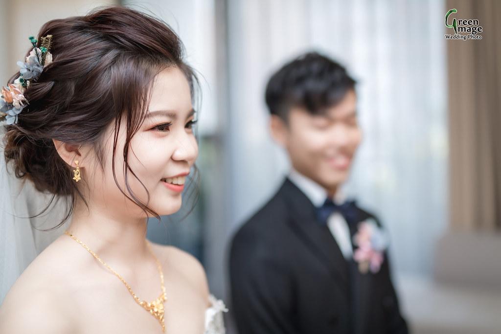 1021 Wedding Day(R)-61