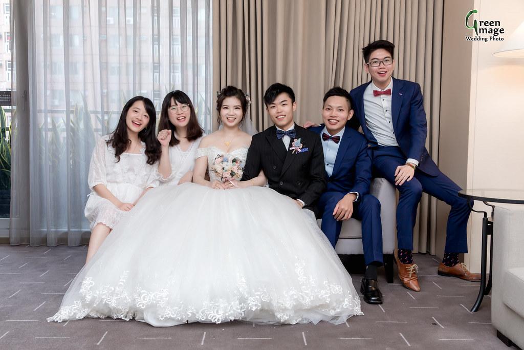 1021 Wedding Day(R)-57