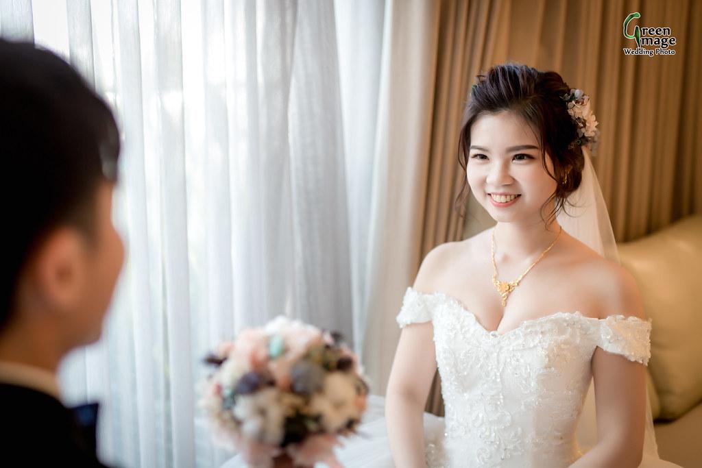1021 Wedding Day(R)-53