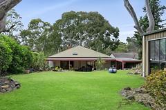 12 Albert Pl, Blackwood (Shaun's Former Residence) (RS 1990) Tags: 12albertpl blackwood adelaide australia southaustralia realestate residence