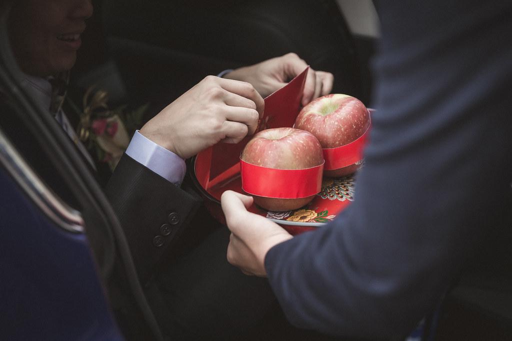 1125 Wedding Day(R)-46