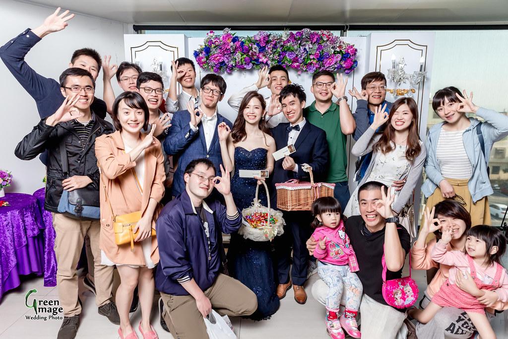 1201 Wedding Day(R)-152