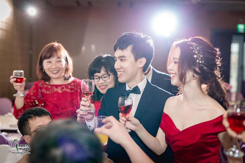 1201 Wedding Day(R)-140