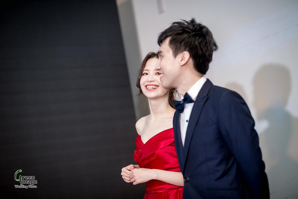 1201 Wedding Day(R)-128