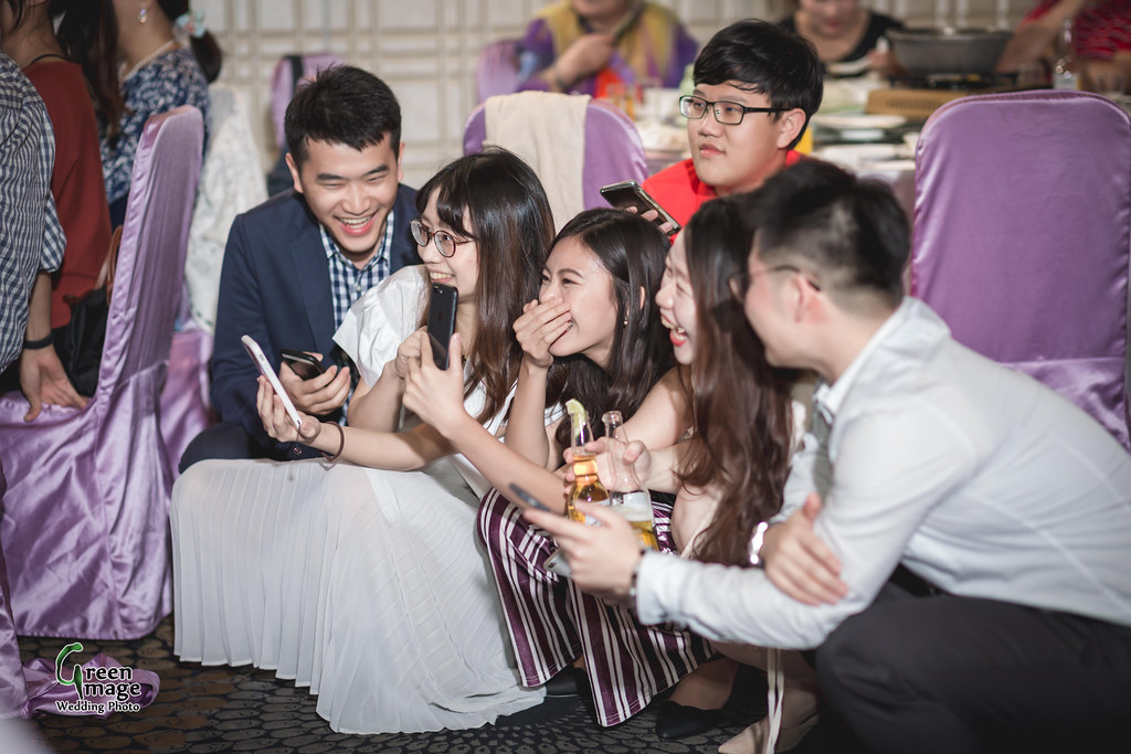 1201 Wedding Day(R)-127