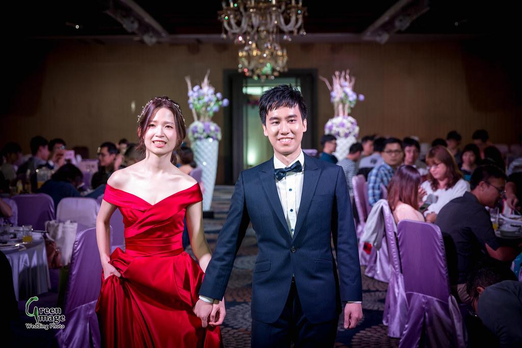 1201 Wedding Day(R)-123
