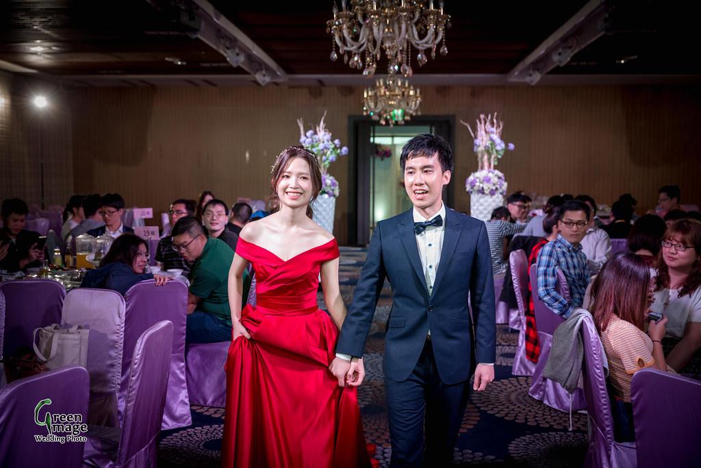 1201 Wedding Day(R)-122