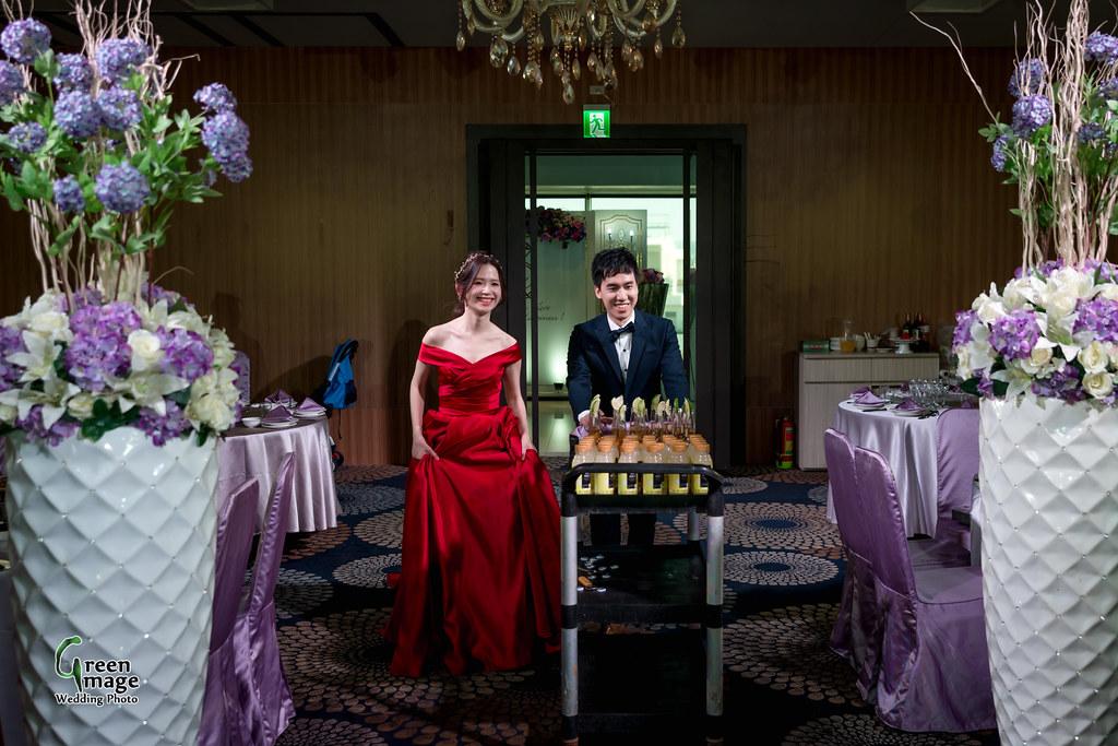 1201 Wedding Day(R)-119