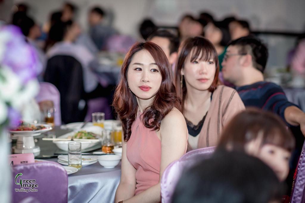 1201 Wedding Day(R)-116