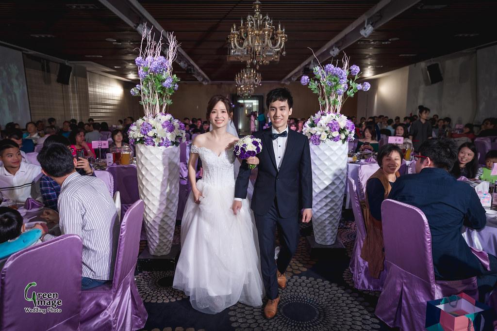 1201 Wedding Day(R)-109