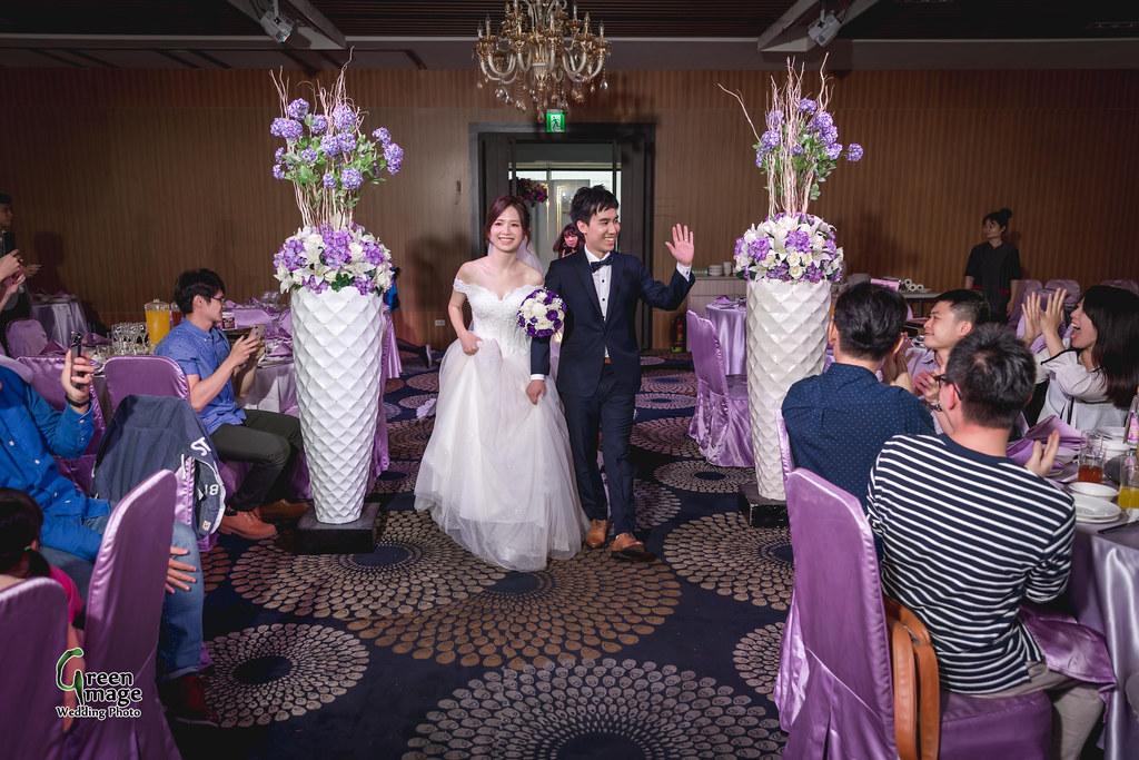 1201 Wedding Day(R)-107