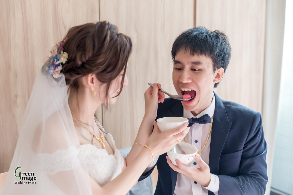 1201 Wedding Day(R)-71