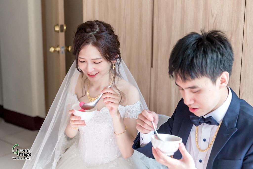 1201 Wedding Day(R)-69
