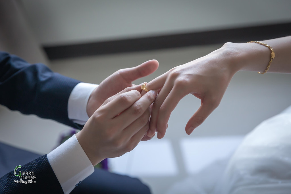 1201 Wedding Day(R)-52