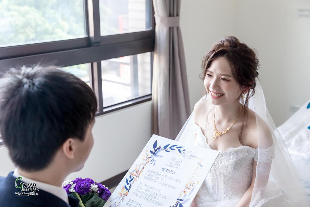 1201 Wedding Day(R)-47