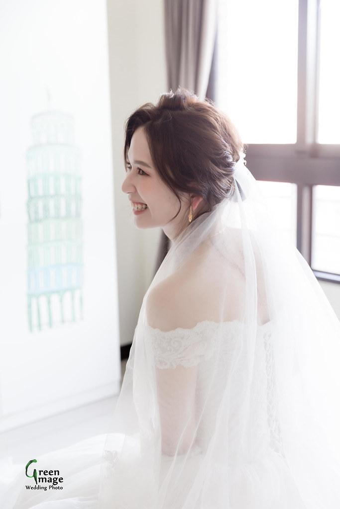 1201 Wedding Day(R)-45