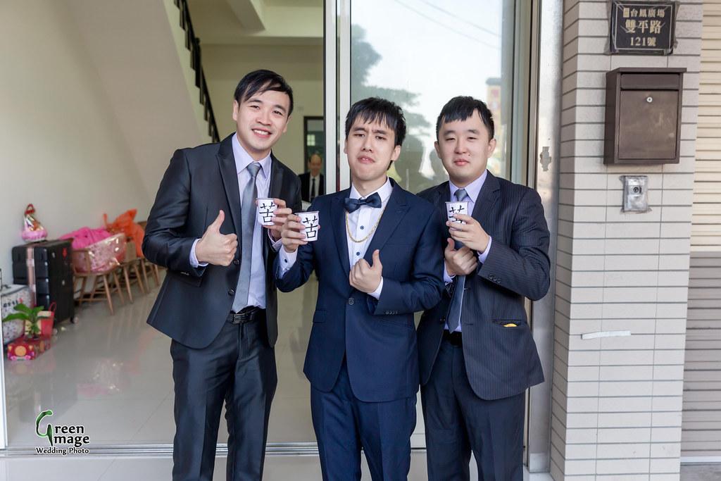 1201 Wedding Day(R)-27