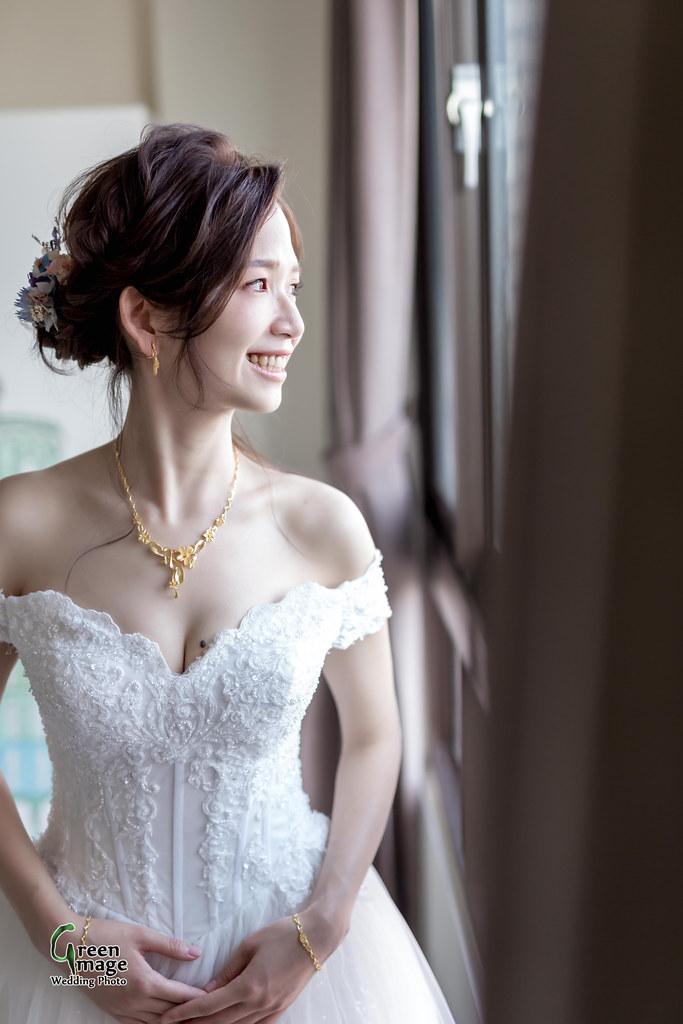 1201 Wedding Day(R)-19