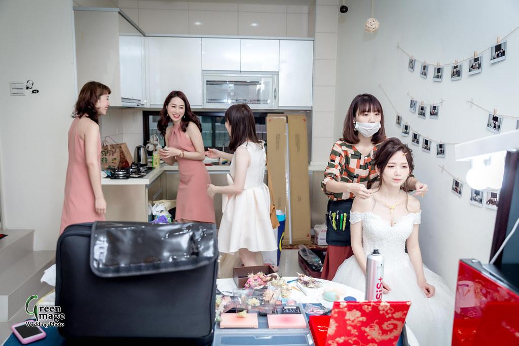 1201 Wedding Day(R)-15