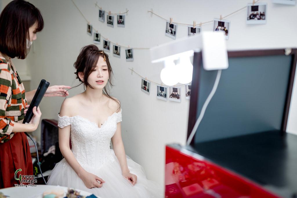 1201 Wedding Day(R)-10