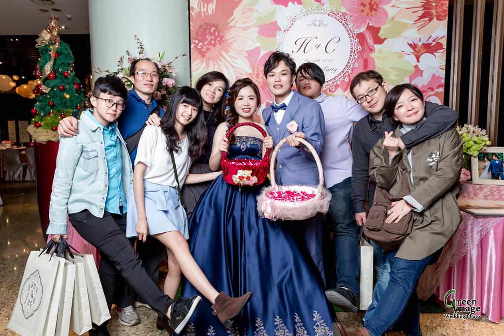 1215 Wedding Day(R) (147)