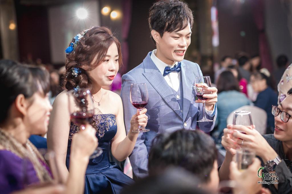 1215 Wedding Day(R) (140)