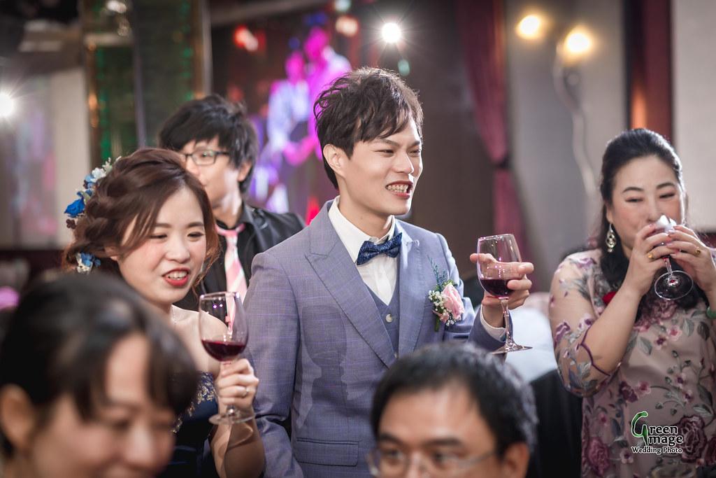 1215 Wedding Day(R) (137)