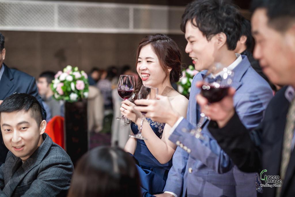 1215 Wedding Day(R) (136)