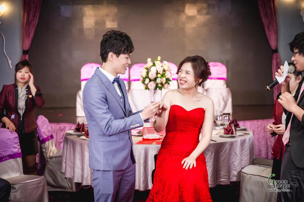 1215 Wedding Day(R) (62)